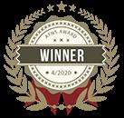 badge4-winner2