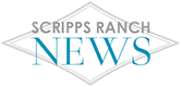 Scripps Ranch News