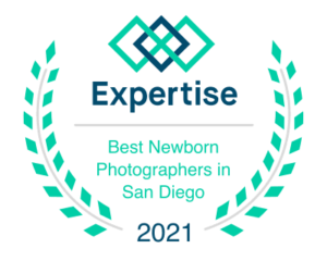 ca_san-diego_newborn-photography_2021_transparent