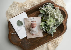 Mothers Day Gift Cards are Available! San DIego, CA Newborn Photographer